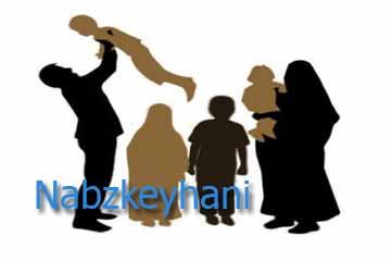 روانشناسی خانواده روانشناسی مشاوره خانواده