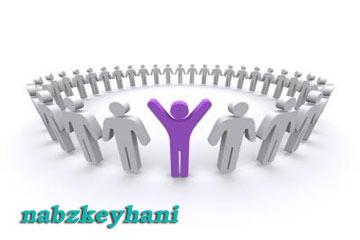 مبانی ارتباطات جمعی