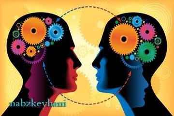 ارتباطات جمعی چیست؟