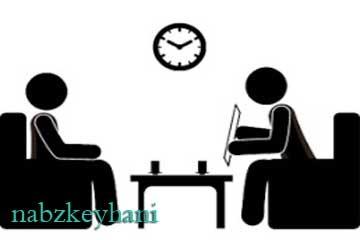 مشاوره روانشناسی مرکز مشاوره روانشناسی