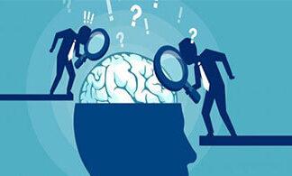 فرق روانشناسی با روانکاوی
