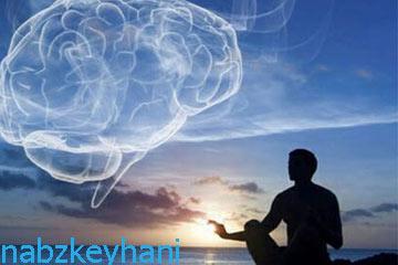 روانشناسی ضمیر ناخودآگاه